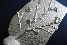 Cuttlefish casting