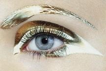 In The Eye Of The Beholder / beauty-full things