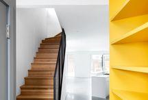Interior Design / by Simisi Odu