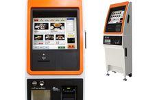 券売機・食券機 VALTEC TK-1900 新着情報 / VALTEC TK-1900の新着情報を掲載しています。