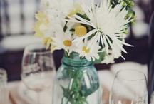 Jenn's Wedding :) / by Nicole V