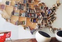 Libreria dane