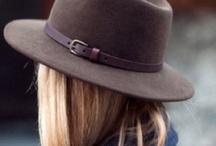 kloboučky čepičky - co bych si dala na hlavu:)