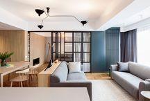 nice_interiors