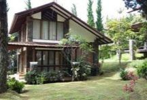 Villa Istana Bunga 1 Kamar