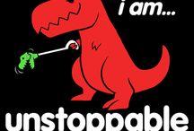 Dinosauruksiaaaaaa
