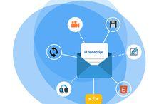 Transcription Platform