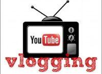 Vídeo Blog