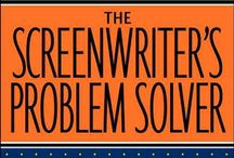 American Screenwriters Association / All things screenwriting related.
