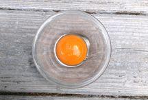 Konyhai praktikák / A leghasznosabb konyhai praktikák, amelyek megkönnyítik a hétköznapokat az ízesélet.hu ajánlásával!