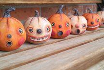 perfect pumpkins 2015