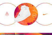 Shoe Brand Design