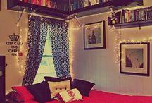 Bedrooms !