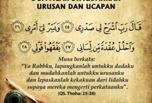 pray o:)