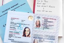 Đổi bằng lái xe quốc tế tại Thừa Thiên Huế