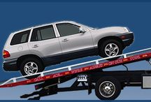 Jalisco Towing Inc / At Jalisco Towing Inc, we pride ourselves on being consummate professionals and always giving excellent customer service. The pros at Jalisco Towing Inc always treat our customers like family and value each and every client we service. Our work is the epitome of quality and our prices are very affordable. We provide our clients with 24 hour dispatch services, and some of our specialties include, flatbed towing, roadside assistance, junk car removal and equipment transportation!
