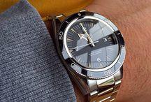 腕時計 / お気に入りデザイン