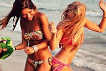 Life : Summer
