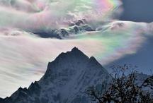Himalayas / by Kora