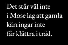 ASTRID LINDGREN / My Love for the author Astrid Lindgren , and all her  Works . Medlem av Astrid Lindgrenselskapet