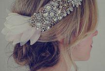 Dream wedding- a girl can dream