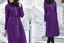 2017 Hijab Style
