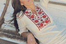 rochii ii traditionale