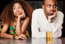 relationships / by Latoya Johnson