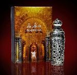 Арабская парфюмерия Arabian Oud / Компания Arabian Oud была основана в 1982 году. Это крупнейший продавец Арабской парфюмерии в мире, который стремится к высокому качеству и совершенству в создании ароматов. Все духи - бесподобны и красивы. Компания специализируется на масляных духах и ладане. В данный момент у Arabian Oud порядка 620 магазинов, расположенных в 33 странах мира. Духи Arabian Oud можно найти, как в Арабских Эмиратах, так в Лондоне на Oxford Street и в Париже на Елисейских Полях.