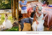 TAHOE / Lake Tahoe Wedding | Jordan and Mark by Nightingale Photography | www.nightingalephotos.com | christina@nightingalephotos.com | 510-338-2997