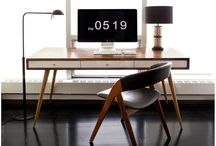 workplace/workspace