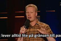 Sverige...