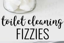 DIY Clean and organized home / Tips and diy for a clean and organized home