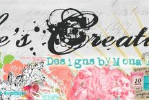 Blogs i <3 / mostly craft related