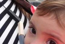 Collares de lactancia / Collares de lactancia / mordedores / collares de maternidad ⭐ Silicona alimentaria libre de BPA y madera natural ⭐ Hecho en España ▫ Hecho a mano ▫ Orgánico