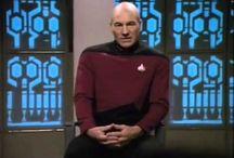 Star Trek 411