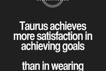 DAMN IT'S TRUE!