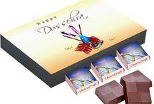 Dussehra Gifts