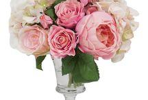 great Flowers / by Dana Jones