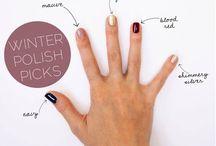 Beauty Tips / Beauty Tips