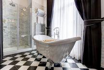 Galata Antique Hotel - İstanbul
