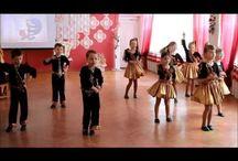 tańce1