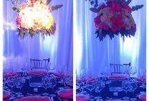 Lighting / Event Lighting