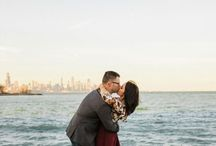 Promontory Point Engagement