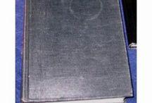 online ebook