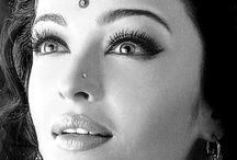 Ashwarya Rai