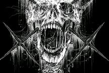 Macabros