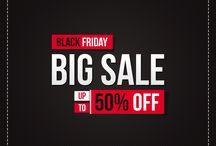 black friday banner ads / See me on fiverr  https://www.fiverr.com/okkyhidayat