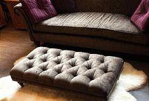 Rugs - Luxury under foot