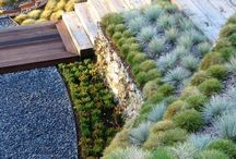 Landscape Design Style / Styles i like for Lanscape design